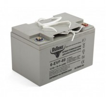 Аккумулятор для тележек WPT, 12V/65Ah GEL