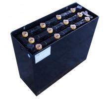Аккумулятор для штабелеров PWS/CBES05/750/WS, 12V/125Ah GEL
