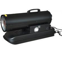 Пушка тепловая TOR DG20 20кВт (дизель)