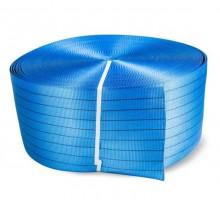 Лента текстильная TOR 5:1 240 мм 24000 кг (синий)