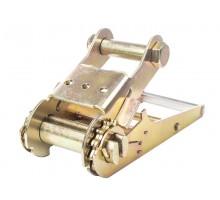 Стяжной механизм TOR 0,8т 25мм