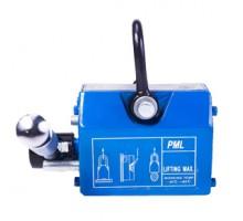 Захват магнитный TOR PML 6000 (г/п 6000 кг)