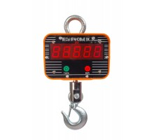 Весы электронные крановые TOR OCS-20-B 20T