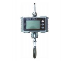 Весы электронные крановые TOR OCS-QB 200кг
