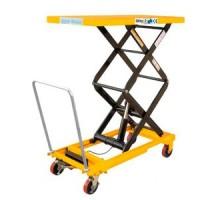 Стол подъемный TOR SPF680 г/п 680 кг