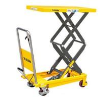 Стол подъемный передвижной XILIN г/п 150 кг SPS150
