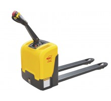 Тележка электрическая XILIN г/п 1800 CBD18W