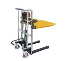 Штабелер ручной гидравлический TOR PJ4130 (400 кг - 1,3 м)