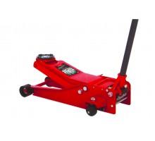 Домкрат подкатной TOR 3Т 140-432MM LT-FJ830003A-19