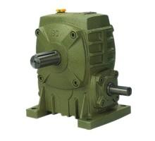 Редуктор WPA-70-30-A