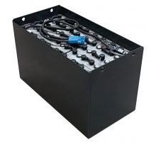 Аккумулятор для тележки WH-25ES 6V/1Ah свинцово-кислотный (WET battery)