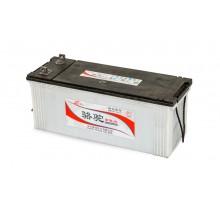 Аккумулятор для штабелеров CTD, 12V/120Ah