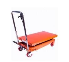 Стол подъемный TOR PT150 г/п 150кг