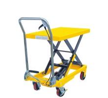 Стол подъемный передвижной XILIN г/п 300 кг SP300