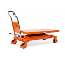 Стол подъемный TOR SP1500 г/п 1500 кг
