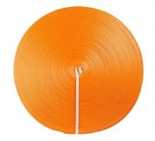 Лента текстильная TOR 5:1 300 мм 30000 кг (оранжевый)
