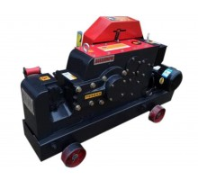 Станок для резки арматуры TOR GQ42 42 мм (Z)