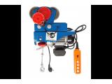 Тали электрические модели РА (220 В)
