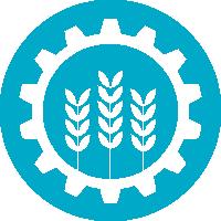 Агропромышленные компании
